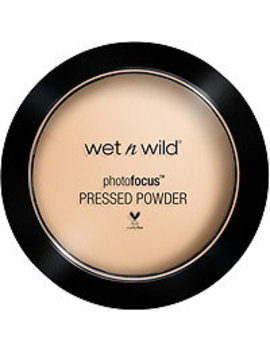 Color:Neutral Buff by Wet N Wild