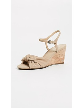 Pippa Wedges by Michael Michael Kors