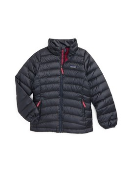 Down Jacket by Patagonia