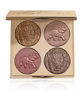 20 Year Anniversary Eye Palette by Chantecaille