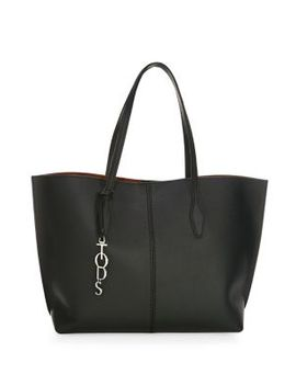 Joy Large Tote Bag by Tod's
