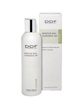 Online Only Sensitive Skin Cleansing Gel by Ddf