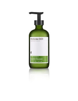Hypoallergenic Gentle Cleanser by Perricone Md