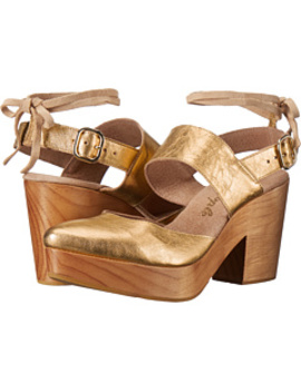 Monaco Clog by Free People