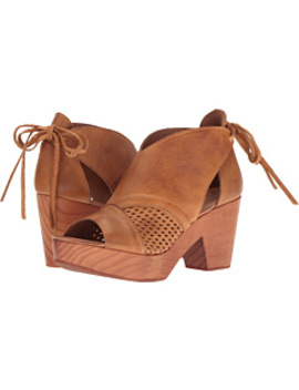 Revolver Clog by Free People