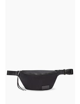 Nylon Belt Bag by Rebecca Minkoff