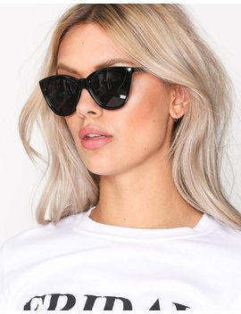 Pcmelika Sunglasses by Pieces