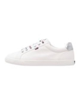 Casual   Sneakers Laag by Tommy Jeans