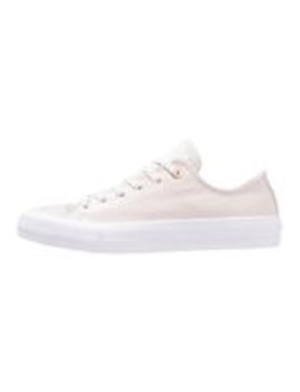 Chuck Taylor All Star Ii    Sneakers Laag by Converse