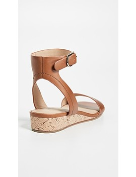 Faedra Sandals by Joie
