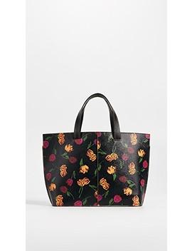Tote Bag by Ganni
