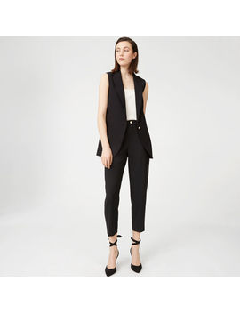 Luciena Vest by Club Monaco
