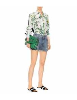 Shorts Di Jeans by Stella Mc Cartney