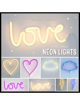 Hot Ins Led Neon Flamingo Cactus Cloud Star Light Flamingo Night Lamp Pvc Neon Sign Bright Flamingo Wall Light For Rooms Decor by Ins Baby Kid Store