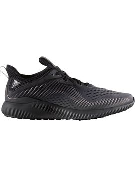 Adidas Men's Alpha Bounce Em Running Shoes by Adidas