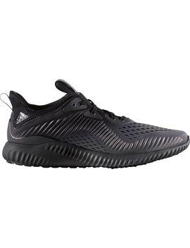 Adidas Men's Alpha Bounce Em Running Shoes by Adidas