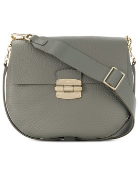 Club Shoulder Bag by Furla