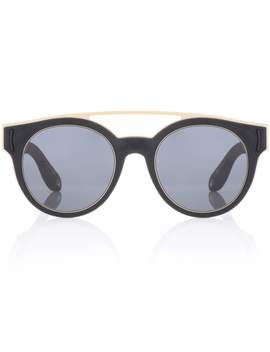 Round Sunglasses by Givenchy