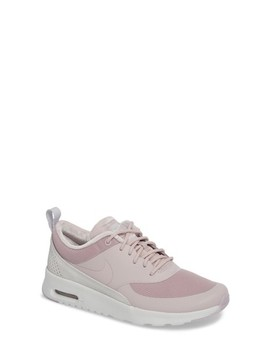 Air Max Thea Lx Sneaker by Nike