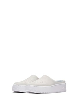 Air Force 1 Lover Xx Slip On Mule Sneaker by Nike