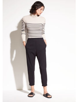 Pull On Pant by Vince