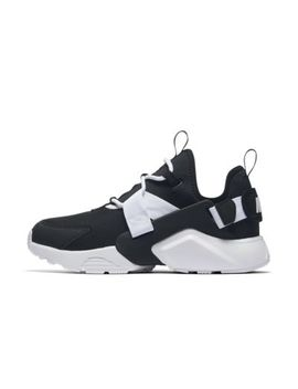 Nike Air Huarache City Low Women's Shoe. Nike.Com by Nike