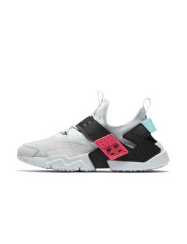 Nike Air Huarache Drift Premium Men's Shoe. Nike.Com by Nike