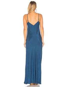 Ocean Dress by Mes Demoiselles