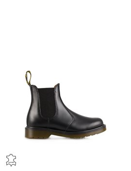 118530 by Dr Martens