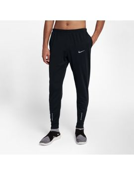 "Nike Therma Essential Men's 29"" Running Pants. Nike.Com by Nike"