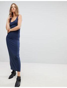 Vero Moda Jersey Maxi Dress by Vero Moda