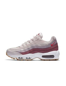 Nike Air Max 95 Og Women's Shoe. Nike.Com by Nike
