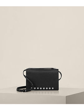 Suzi Wallet Crossbody by Allsaints