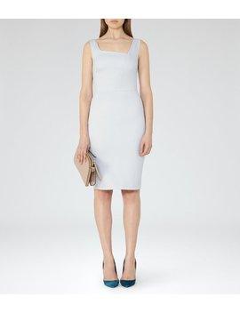 Harloe Dress by Reiss