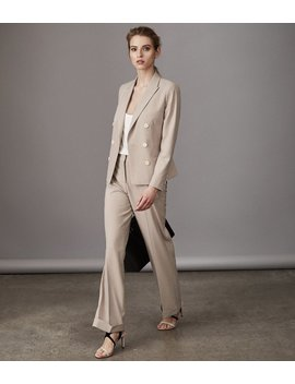 Maddox Trouser by Reiss