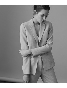 Haven Jacket by Reiss