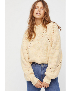 Timbers Jumpers by Free People