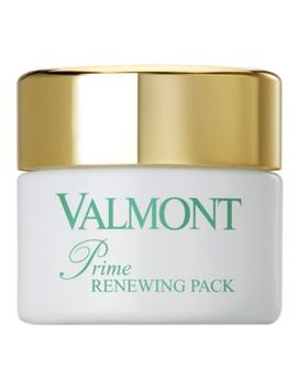 Prime Renewing Pack Mask/1.7 Oz. by Valmont