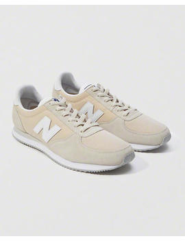 New Balance 220 Sneakers by Abercrombie & Fitch