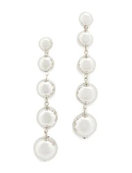 Linear Earrings by Kate Spade New York