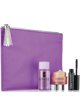 Clinique Eye Refresher Set (Worth £38.24) by Clinique