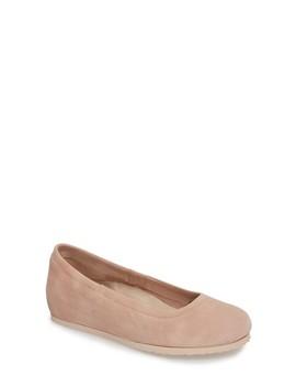 Celina Ballet Flat by Birkenstock