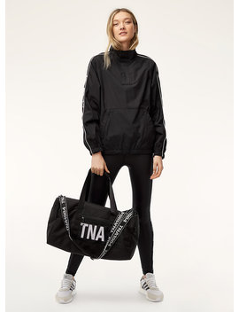Elema Duffle by Tna