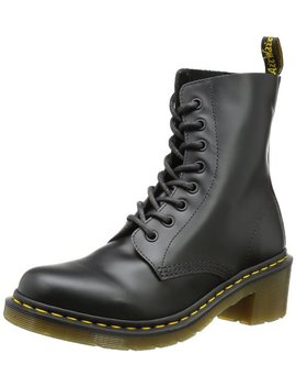 Dr. Martens Women's Clemency Boot by Dr. Martens