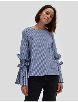 Lizzie Top by Need Supply Co.