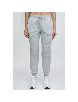 Rag Womens Active Terry Joggers by Generic