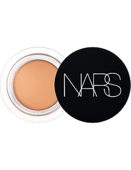Color:Biscuit (Medium Dark Natural Balance Of Pink And Yellow Undertones) by Nars