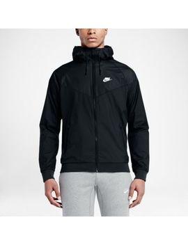 Nike Sportswear Windrunner Herenjack. Nike.Com Nl by Nike