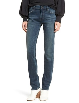 Agnes Long Jeans by Citizens Of Humanity