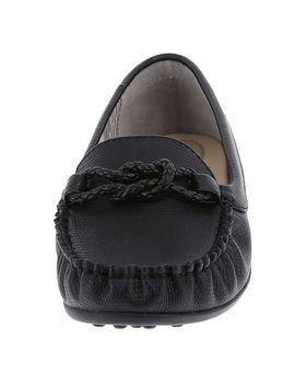 Women's Chrissy Driving Moc by Learn About The Branddexflex Comfort